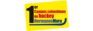 Campus Colombiano Hermanos Mora